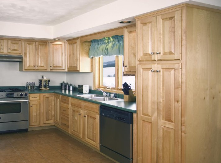 Unfinished Kitchen Cabinets Atlanta  Cabinets Matttroy