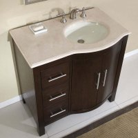 Small Bathroom Sink Picture Ideas