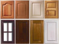 How to Make Kitchen Cabinet Doors Effectively | EVA Furniture