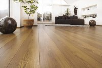 how to clean laminate wood tile flooring