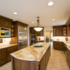 Kitchen Countertop Stone Options Black Cart Beautiful Granite Countertops Ideas
