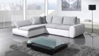 Corner Sofa Beds at The Best Prices