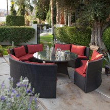 Small Outdoor Patio Furniture Sets
