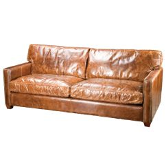 Leather Sofa Couch King Dope Urban Dictionary Small For Living Room Eva Furniture