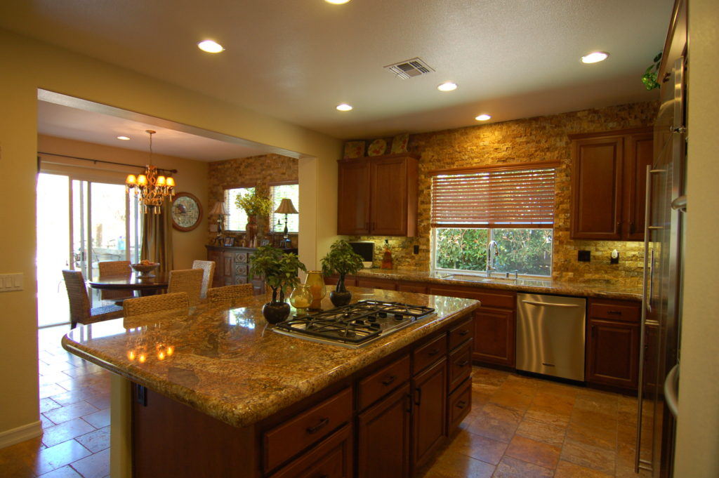 granite-kitchen-countertops-picture