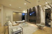 indoor-blossoms-in-a-modern-living-room