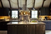 stainless-steel-countertops-cost