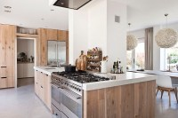 how-to-clean-stainless-steel-kitchen-countertops
