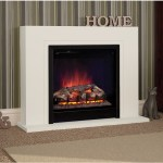 be-modern-colby-electric-fireplace-suite