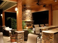 modern-outdoor-kitchen-and-fireplace-design