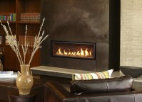 electric-fireplace-home-depot