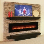 electric-fireplace-tv-stand-ideas