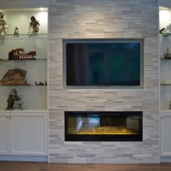 Inexpensive Convertible Sofa Mage Recliner Fireplace Remodel Ideas
