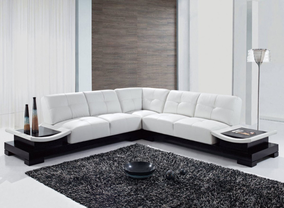 modern furniture sofa design home 15 l shaped designs for awesome living room eva cozy interior with white shape leather ideas
