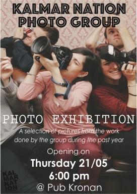 photoexhibition_poster-copy