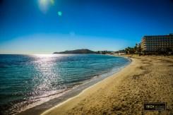 ibiza-playa-figueretas-gen-01-2014-0125