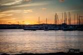 ibiza-sunset-sanantonio-0191
