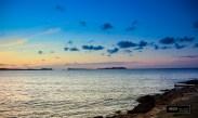 ibiza-sunset-sanantonio-0205