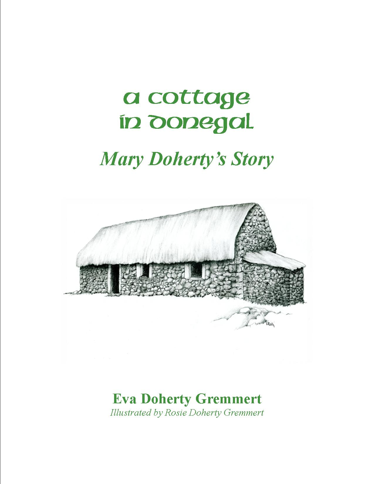 Mary Doherty