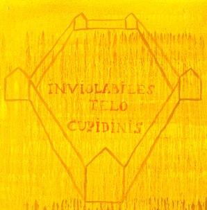114-inviolables-al-dardo-de-Cupido
