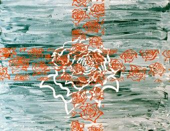 115-la-blanca-flor
