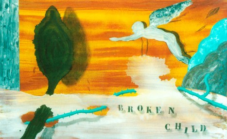 171-broken-child