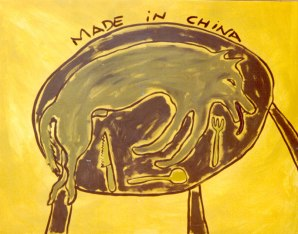 31-made-in-china