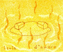 51-isola-d´amore