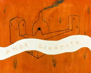 86-amor-dinamita-2