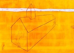 94-ut-pictura-poiesis