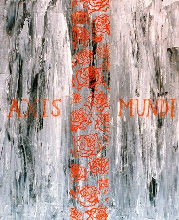 98-axis-mundi