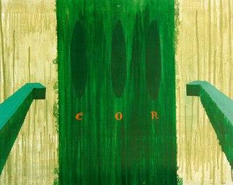 99-cor-3