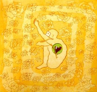 carpeta-zambucho-2