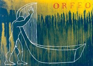 orfeo-p