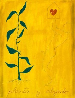 planta-y-alzado-p