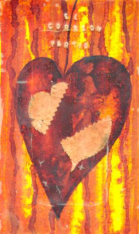 el-corazón-partío-2