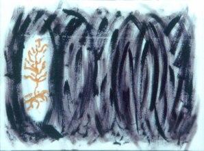 idea-de-árbol-1