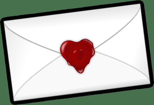 heart-159637__340