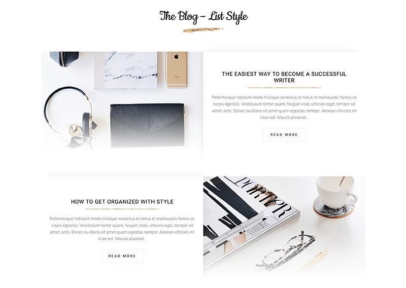 layout_bloglist
