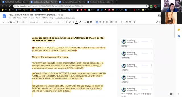 the-fast-cash-wih-flash-sales-training-mp4