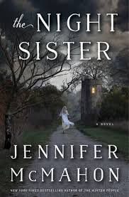 Every Jennifer McMahon Paranormal Suspense Novel: Ranked from creepy to creepier to creepiest