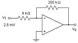 Op Amp Rectifier Circuit Op Amp Regulator Wiring Diagram