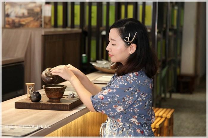 萬華一日遊,深度青草茶文化之旅【老濟安療癒風青草茶吧】