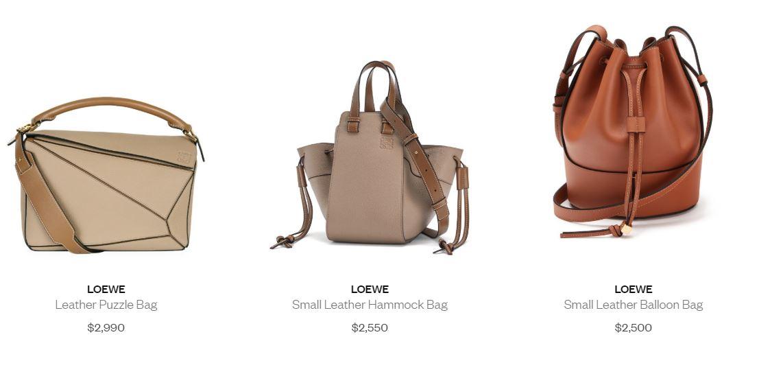 loewe-包-價錢 - 質感人妻 享受精彩樂趣