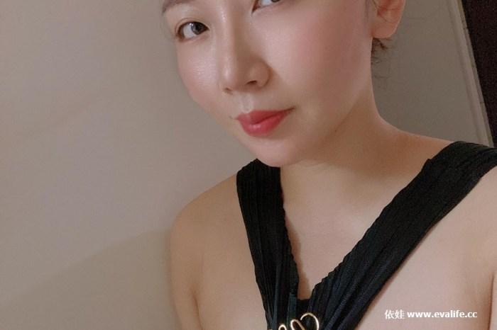 PLEATS PLEASE by ISSEY MIYAKE三宅一生連身裙、LOEWE別針實穿評價, GIGLO新折扣