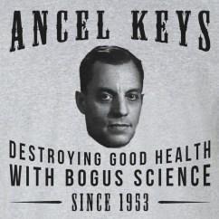 ancel-keys-destoying-health-bogus-science-1953-tshirt-zoom