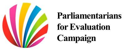 parlamientarian-campaign