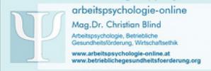 Evaluierung psychischer Belastungen – ABS,KFZA,BASA,EVALOG -Beratung & Info