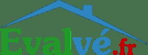 expert evaluation immobiliere valeur venale isf