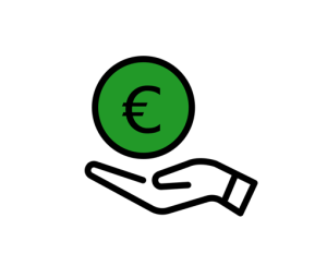 valeur-comptable-immobilier
